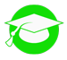 mortar-board-icon-small