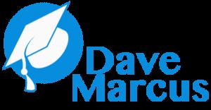 DAVE MARCUS
